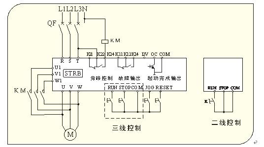 电路 电路图 电子 户型 户型图 平面图 原理图 536_300